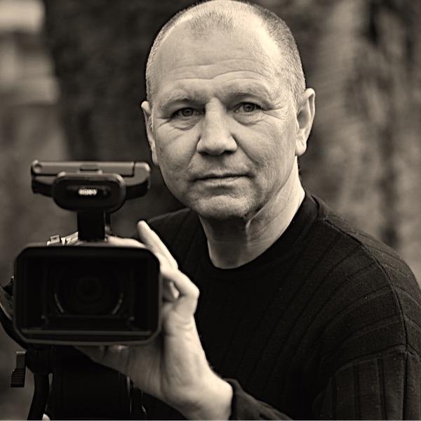 Georg Sommer, Regie und Kamera